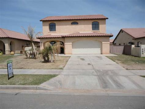 el centro california reo homes foreclosures in el centro
