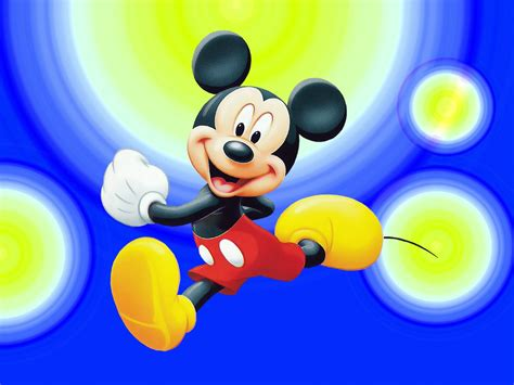 mickey mouse cartoons images mobile wallpapers hd    wallpaperscom