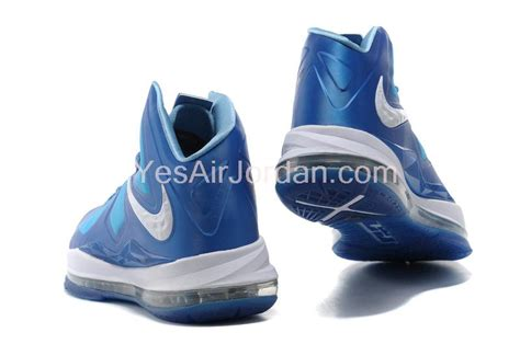 lebron shoes sale purchase lebron x basketball shoes blue with