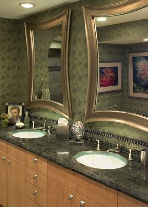 crw bathrooms portfolio bathrooms san diego interior design quot award
