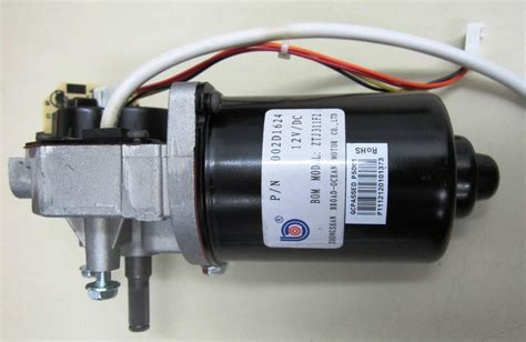 garage door motors door motor