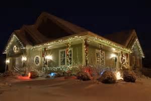 best lights on a house topbulb makes lighting easier from topbulb