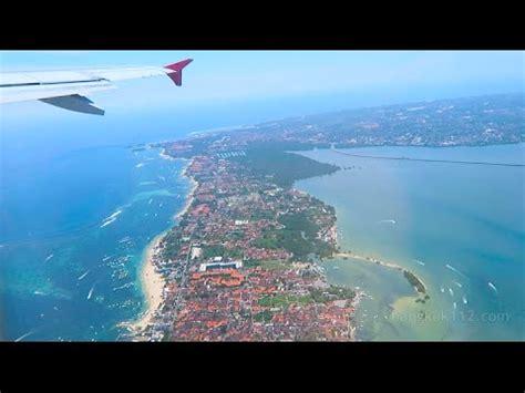 airasia update on bali flights air asia flight bali to bangkok january 2016 youtube