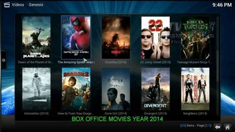 film kolosal box ofice full access to box office movies for absolutely free using