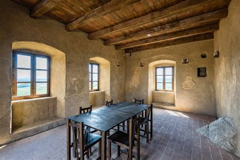 soffitto di legno soffitti in legno antico e nuovo posa e restauro