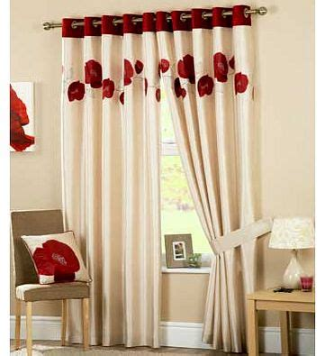 danielle eyelet curtains elle curtains and blinds