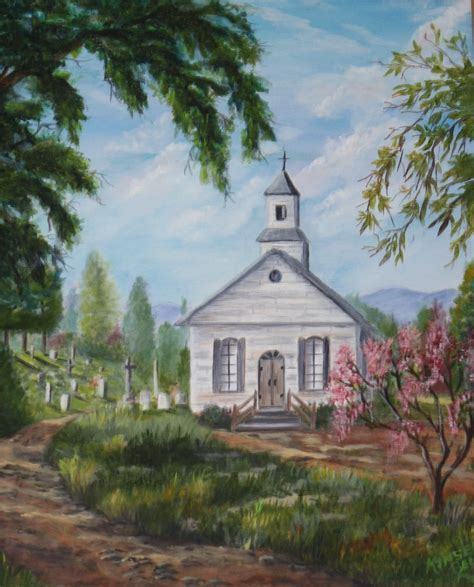 drawing for sale drawings of old country churches landscapes gallery