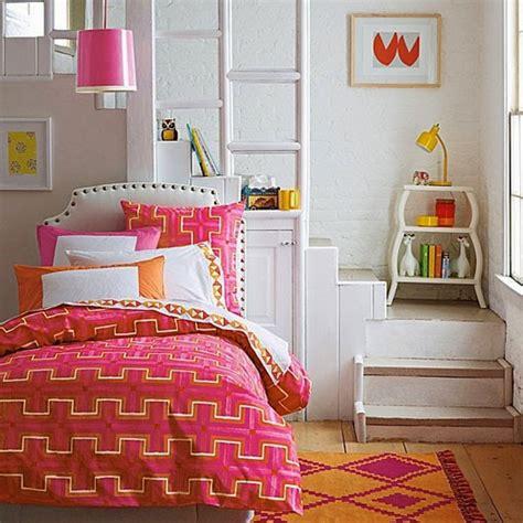 como decorar habitacion juvenil decoracion de habitaciones juveniles decoracion de