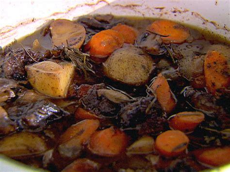 parkers beef stew weekly menu couponing kalispell