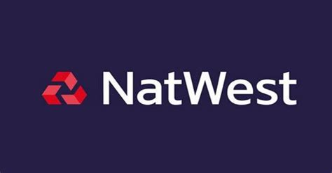 number for natwest bank banks archives uk customer service contact numbers lists
