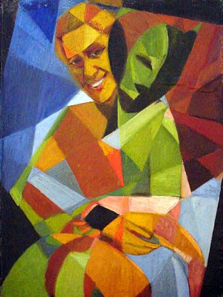 cubism movements in modern 1854372513 9 best images about cubism on cubism posts and oil on canvas