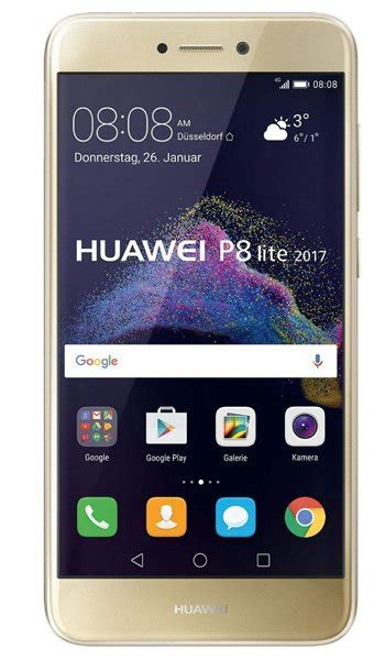 Hp Huawei Snapto comparativa huawei p8 lite 2017 vs samsung galaxy a9