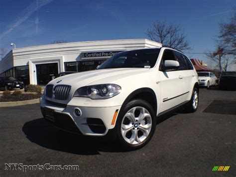 2012 bmw driver assistance package