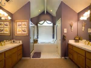 bathroom color scheme ideas bloombety best bathroom color scheme ideas bathroom color scheme ideas