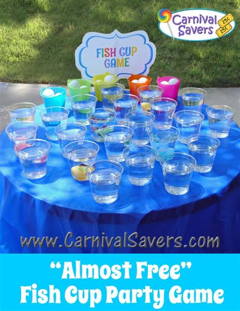 Circus Home Decor by Free Game Ideas Carnival Birthday Party Games