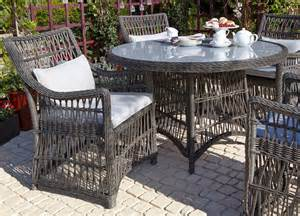 b q garden furniture cushions design idea home inspirations