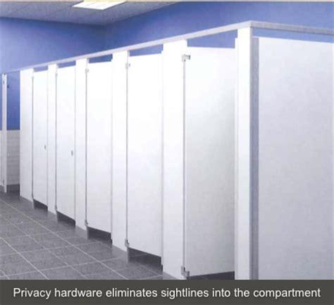 bathroom stall privacy strip bathroom stall privacy strip bathroom stall privacy strip
