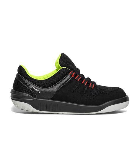 chaussure de securite basse 4783 chaussure de s 233 curit 233 basse jeinou