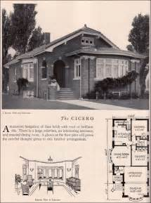 Chicago Bungalow Floor Plans Chicago Bungalow Floor Plans Submited Images
