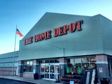 the home depot in freehold nj 07728 chamberofcommerce