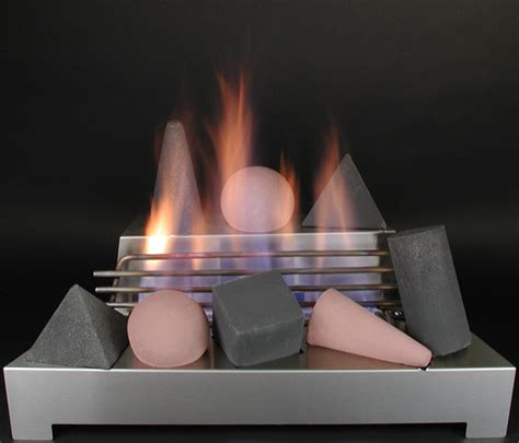 Vent Vs Ventless Gas Fireplace by Odors From Ventless Gas Fireplaces Fireplaces