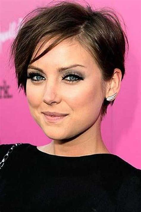 pixie haircuts thin hair 15 pixie cut for thin hair thin hair pixie cut and