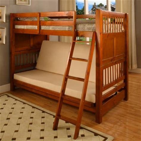 best 25 futon bunk bed ideas on loft bed