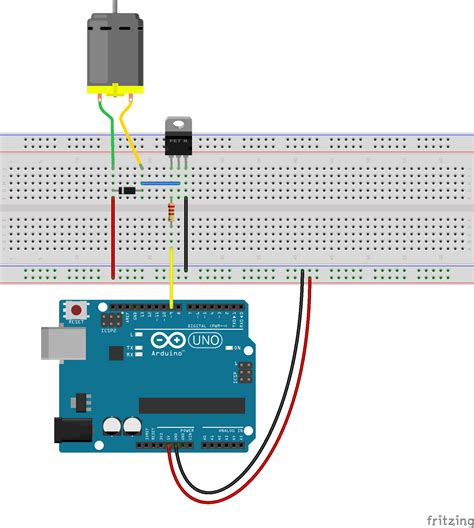 transistor engine pic software pwm filerap