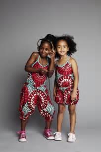 children s ankara style trends osa s eye opinions