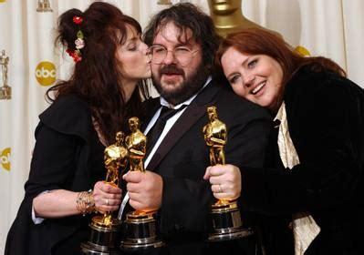 film gagné oscar 2004 oscars 2004