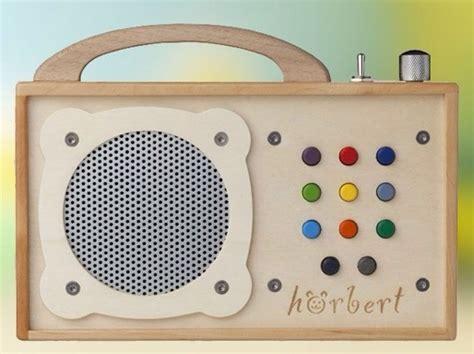 radio reciclable radio para ni 241 os con mp3