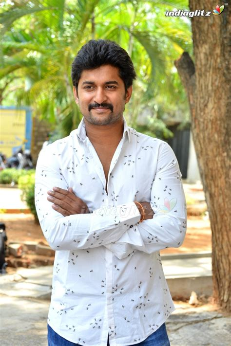 telugu photos nani nani photos telugu actor photos images gallery stills