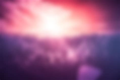 blurred background picalls blur background by unknown