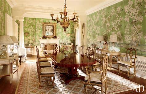 Home Tour: Palm Beach Mediterranean Mansion Shines for