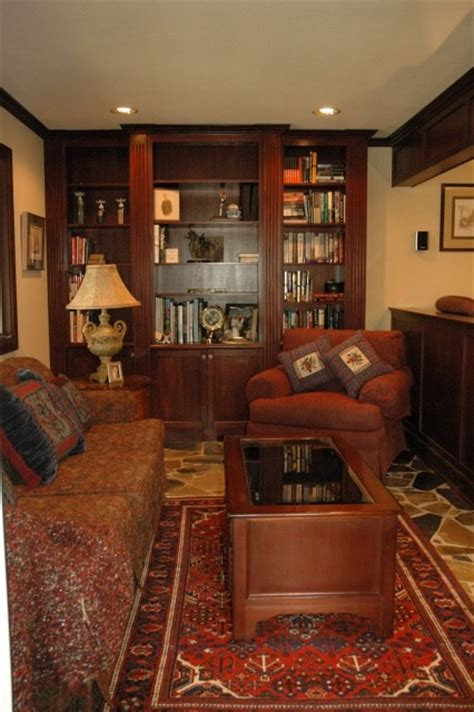 pubs with family rooms family room turned into an pub traditional family room seattle by wyland
