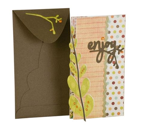 cricut enjoy card template how to 17 best images about cricut card on the