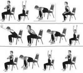 mais de 1000 ideias sobre chair no ioga