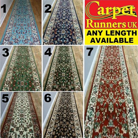 Ebay Rug Runners hallway carpet runners rugs for rug runner carpets ebay