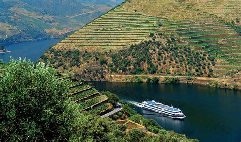 porto porto minho porto et nord du portugal