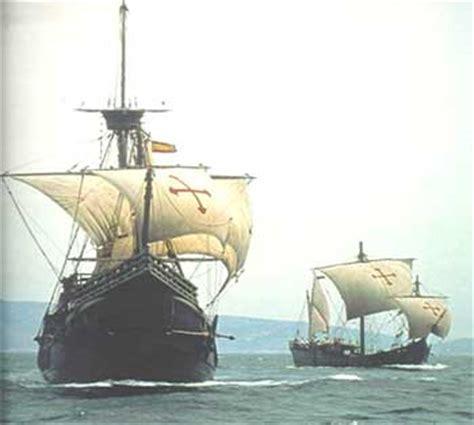 veleros y barcos antiguos youtube los grandes veleros antiguos taringa