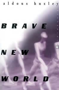 brave new world video music photos movies