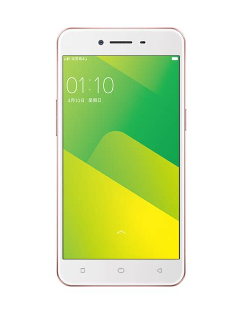 Oppo A37 4g Lte oppo a37 launched 4g lte 7 6mm thin