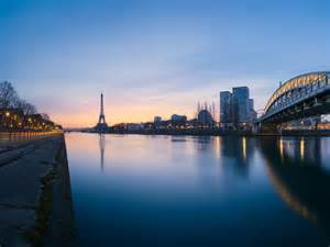 Home Design Inside Style You Ll Soon Be Able To Swim In Paris S Seine Cond 233 Nast