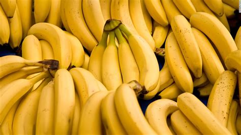 La Bananais Pisang Sale 39 the fruit eat most is cnn