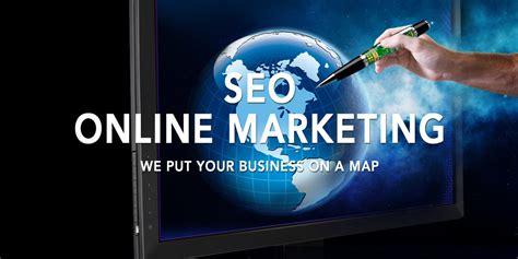 Seo Marketing Company - creative365 ventura seo and marketing ventura