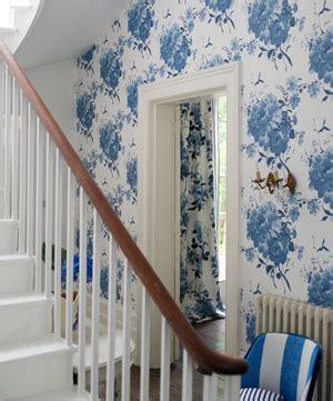 Main Bedroom amrapali wallpaper mehsama main 1 bellini buzz