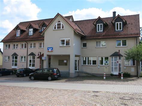 vr bank immobilien schwã bisch vr bank schw 228 bisch crailsheim eg in sulzbach laufen