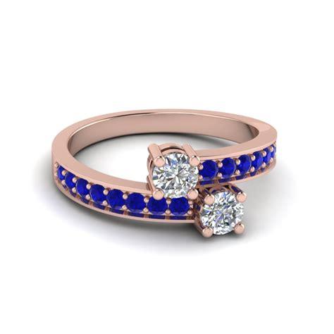 Design Wedding Ring With Gemstones by Inexpensive Gemstone Wedding Rings Fascinating Diamonds