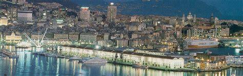 porto di genova traghetti traghetti da genova per la sicilia biglietti sicilia