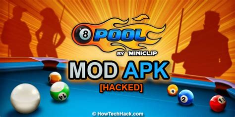 8 pool android apk 6 best nintendo 3ds emulator for pc 2018 play 3ds
